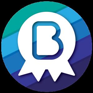 Best Farrier Logo